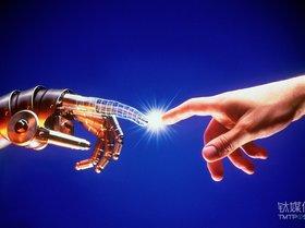 【书评】《无界》:人工智能时代,知识焦虑下的认知升级