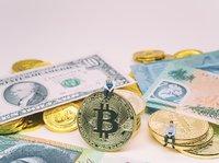 【观点】人人可以发币的未来,将是一个极度冰冷的世界