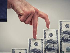 华兴资本周亮:制定中长期资本策略,CEO要有这四种意识