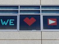 YouTube总部发生枪击案:枪手自杀,4人受伤   4月4日坏消息榜