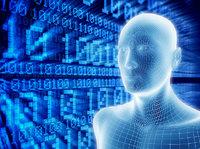 【书评】《新未来简史》:为何说人工智能的深度学习能力比人类差万倍亿倍?