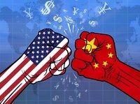 中美贸易战升级,对哪国CPI影响更大?