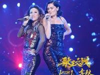 收视下滑,洪涛被传离职,下一季《歌手》还会有吗?