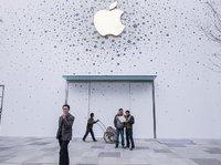 从iPhone的利润分成,算一算美中贸易逆差背后的真相