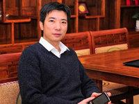【钛晨报】蔡文胜四度出手增持美图,共计斥资超1亿港元