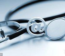 投了那么多医疗公司,腾讯为何还要自己做觅影和智慧医院?