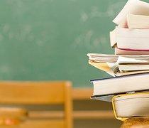 这份报告揭示:27所大学设区块链课程,6院校缴学费可用比特币