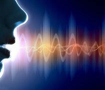 分离人声问题的攻破,将会为语音识别领域带来哪些可能性?