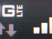 工信部:4G用户总数突破10亿,7月1日取消流量漫游费