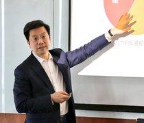 """一周内完成5亿美元募资,李开复说创新工场的下一步是""""Tech VC"""""""