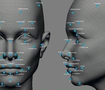 """看重颜值的今天,如何避免AI成为带偏见的""""相面术"""""""