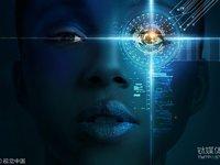 """AI与基因技术联手,或许可以创造""""动物智能"""""""