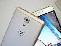 金立手机销量暴跌,Q1只卖出了160万部 | 4月27日坏消息榜