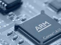 【钛晨报】外媒:ARM中国合资公司正式运营,中方占股51%