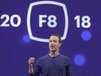 """""""美国陌陌""""的第一个对手来了:Facebook推出陌生人社交功能"""