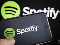Spotify公布上市后首份财报,不及预期股票大跌 | 5月3日坏消息榜