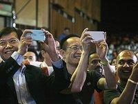 中国手机印度对决:小米是如何三年做到第一的?