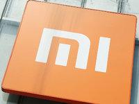 小米IPO,全球智能手机行业的最后高潮