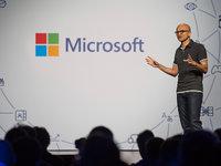 【钛晨报】微软Build 2018开发者大会开幕,Office 365大升级