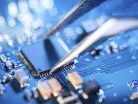 中国半导体行业如何从芯片到生态整体突围?