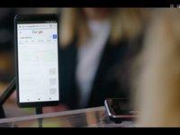 2018 Google I/O 谷歌开发者大会全记录