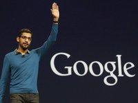 【钛晨报】2018Google I/O 开发者大会:AI 仍然是主角,CEO强调科技创造的责任