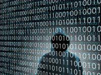 【钛晨报】美国权威机构公告:微软、苹果、Linux等操作系统存在严重安全漏洞