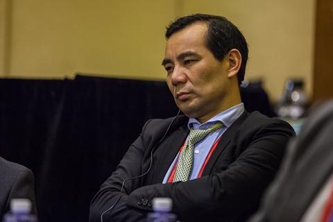 安邦吴小晖集资诈骗、职务侵占,一审被判18年,没收财产105亿   钛快讯