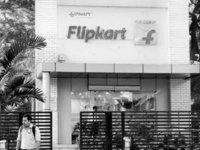 Flipkart被沃尔玛收购,其背后具有什么意义?