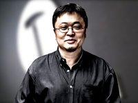 """罗永浩""""打脸史"""":另类的企业家成长之路"""