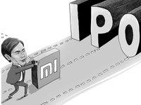 三年成为市场第一,小米在印度做对了什么?