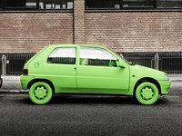 氢燃料汽车在中国:重现补贴黄金期,能否走出产业瓶颈?