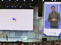 谷歌AI通过图灵测试:我们为什么要让机器像人一样?
