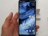专为中国用户打造的Nokia X6,能让诺粉不再消费情怀?