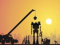 当 AI 遇上建筑业,建筑工人老龄化问题或得解
