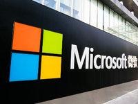 布局云计算、企业市场和社交的3.0时代,微软仍未老