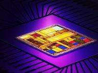 联发科万年MT675X,高端芯片的缺位扑灭了用户换机热情