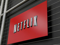 Netflix市值已与迪士尼不相上下,这传递了什么信号?