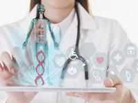 互联网医疗二次爆发,但盈利模式至今仍不够清晰