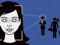 还在质疑人脸识别算法?它已经比最强人类还要强了