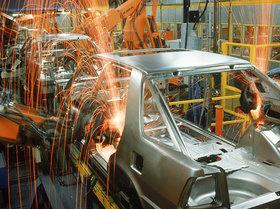 解读:放开车企合资股比,将如何影响整个汽车行业?