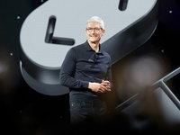 没有硬件的WWDC才是苹果改变的开始