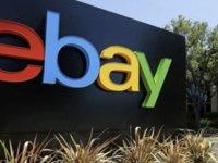 eBay能在印度重新站稳吗?