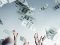债券违约事件频发,对我们的影响有哪些?
