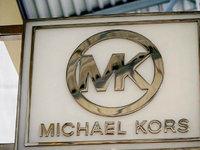 股价急挫11%,Michael Kors如何才能翻盘?
