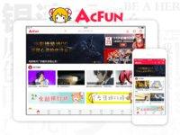 Tik Tok rival Kuaishou acquires anime & video sharing platform Acfun