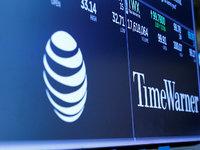 """AT&T收购时代华纳通过反垄断审查,有线运营商日益""""管道化"""""""
