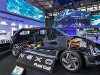氢燃料汽车、自动驾驶之外,现代汽车正在加码本土化创新能力