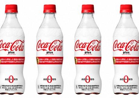 """时隔三年再涨价,""""失速""""的可口可乐还能靠营销火到下一个百年吗?"""