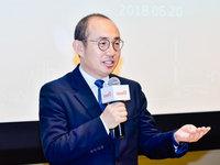 """潘石屹称 SOHO 3Q 将在明年独立上市,但""""规模不是最重要指标"""""""
